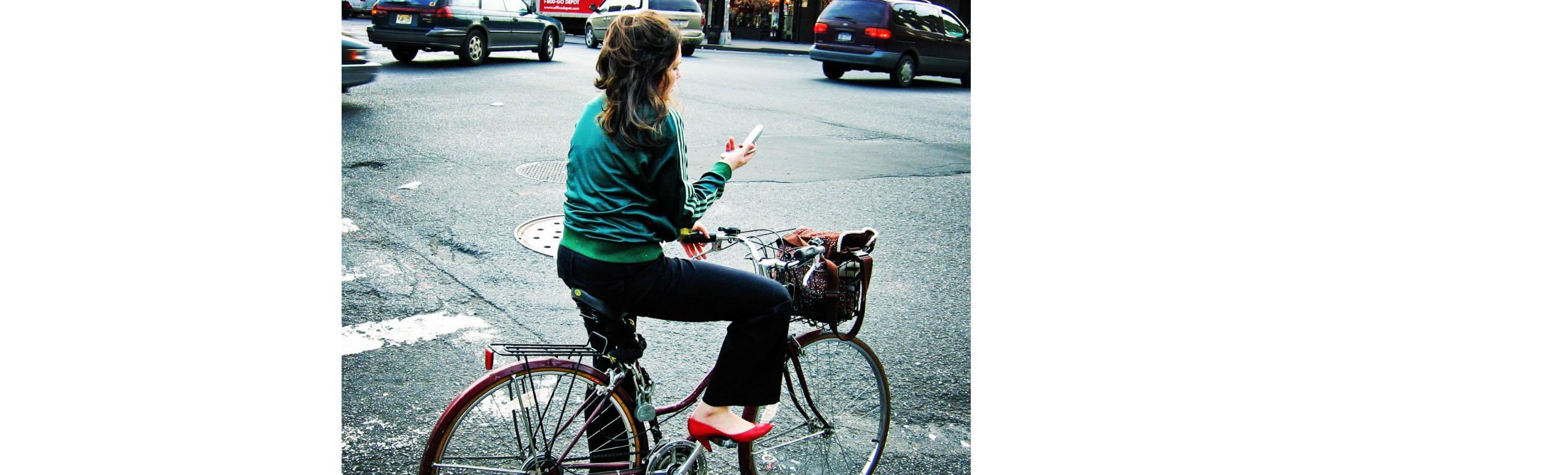 grand-street-texting-blog